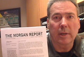 The Morgan Report by David Morgan - Stock Newsletter Reviews
