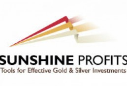 Sunshine Profits by Przemysław Radomski